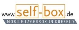 Self-Box